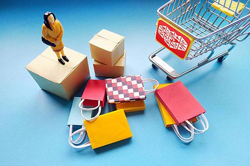 拼多多开店可以用手机操作吗?开店流程是什么